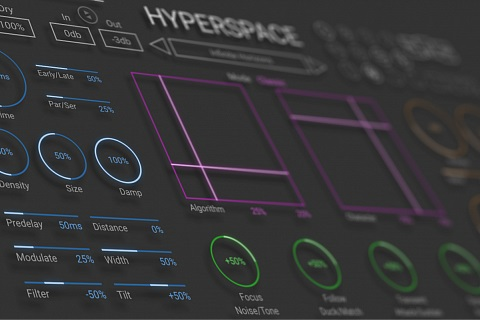 [DTMニュース]united-plugins-hyperspace-2