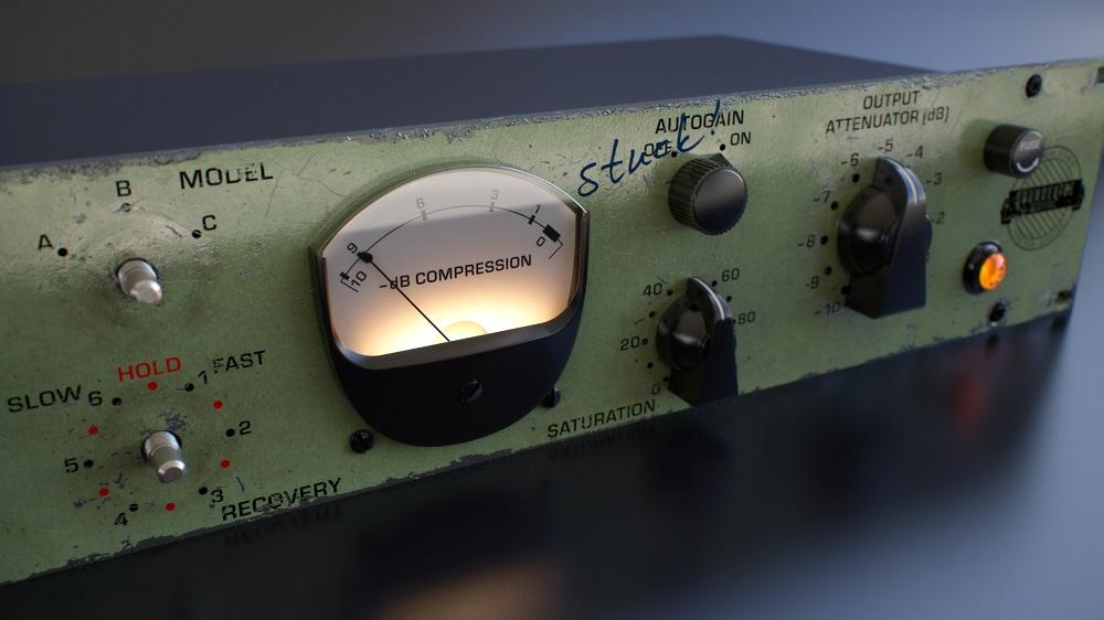 [DTMニュース]united-plugins-royal-compressor-1