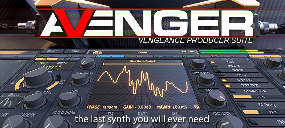 [DTMニュース]vengeance-sound-vps-avenger-synth-1