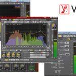 [DTMニュース]Voxengoの「GlissEQ」「SPANPlus」「CRTIVReverb2」「Elephant」が30%off!