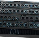 [DTMニュース]W.A Productionの1つのGUIでコントロールするシンセ「Babylon」が80%off!