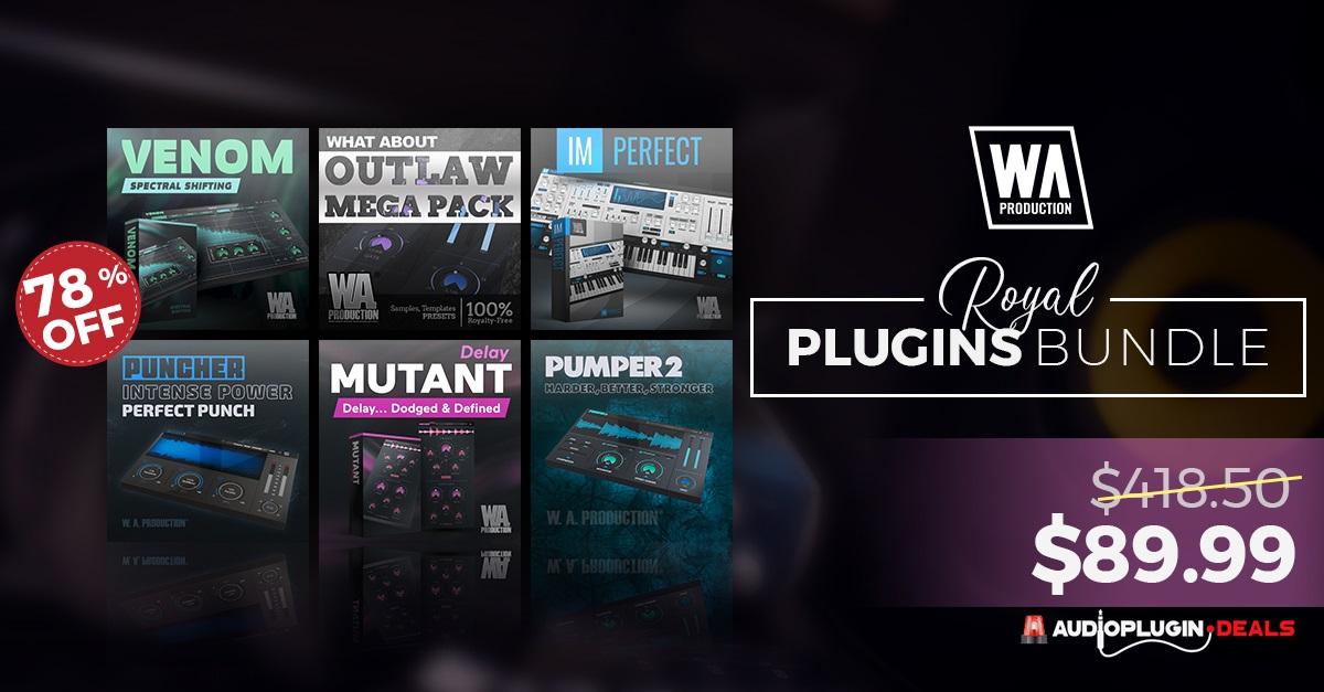 [DTMニュース]wa-production-royal-plugins-1200x627