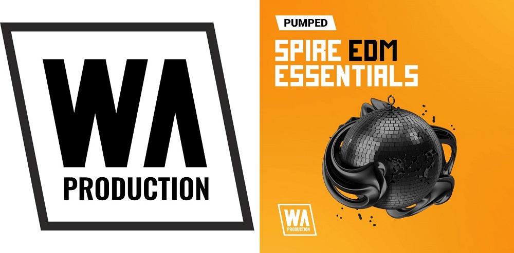 [DTMニュース]wa-production-spire-edm-1