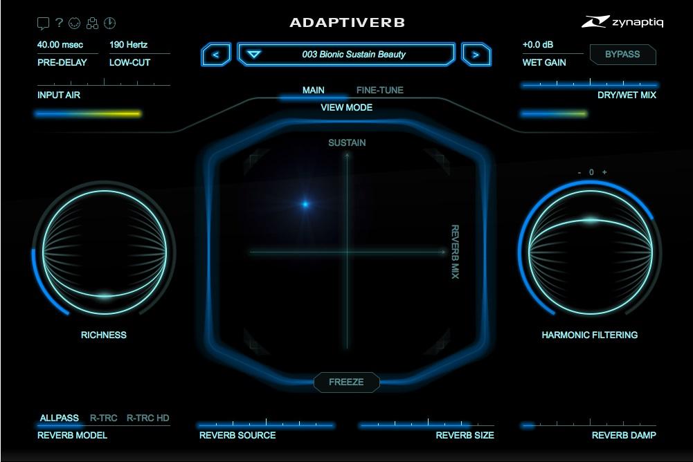 [DTMニュース]zynaptiq-adaptiverb-1