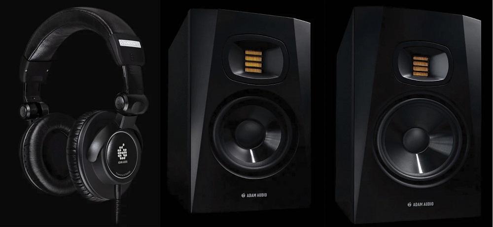 [DTMニュース]adam-audio-studio-pro-sp-5