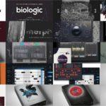 [DTMニュース]Audiomodernが「Spring Sale」を開催中!Kontaktインストゥルメントやサンプルパックが最大31%off!