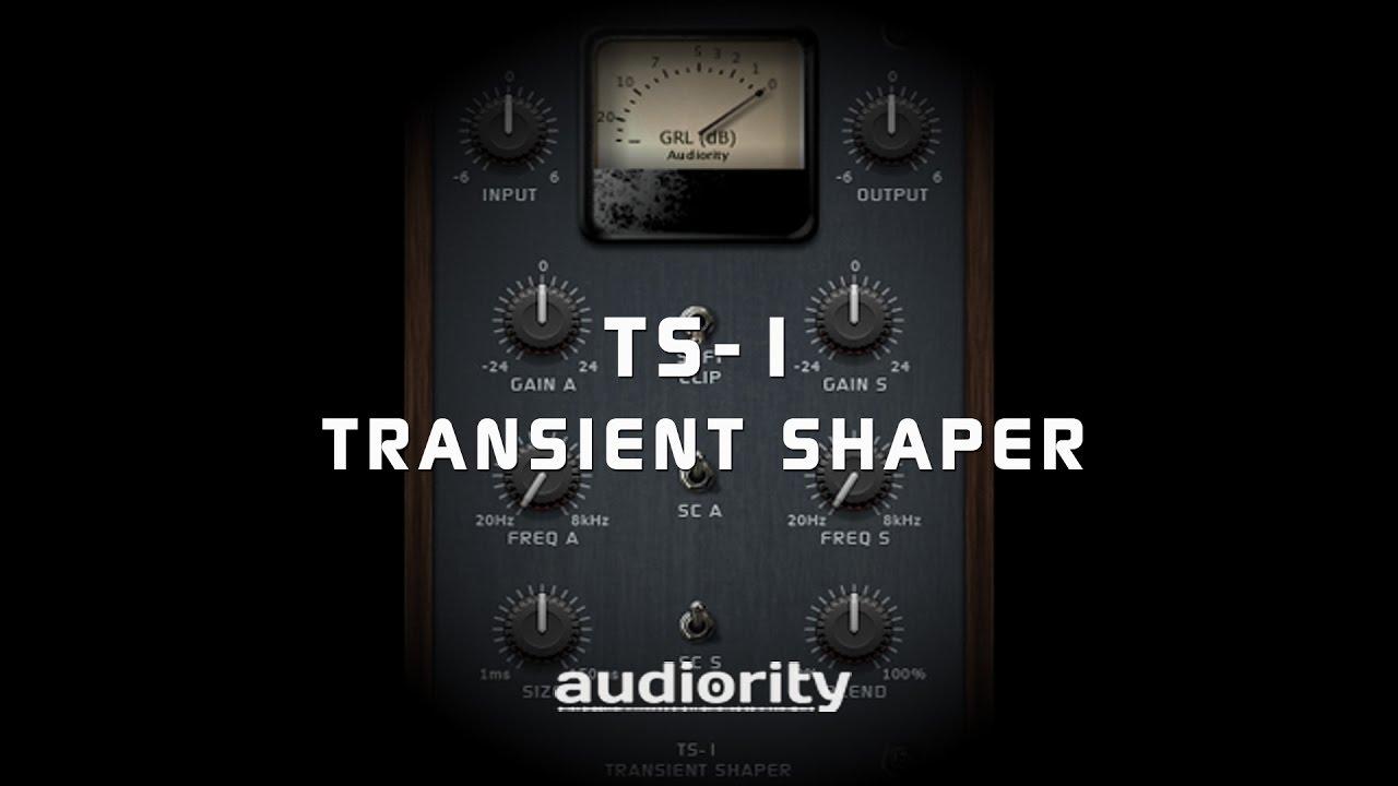 [DTMニュース]audiority-ts1-1