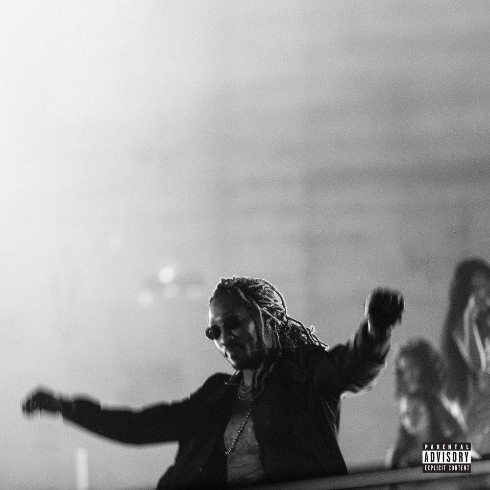 [ランキング]billboard-album-20200530