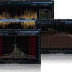 [DTMニュース]Blue Cat Audioのアナライズプラグインコレクション「Blue Cat's Multi Pack」が20%off!
