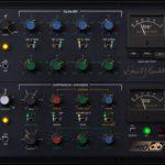 [DTMニュース]Boz Digital Labsのハードウェアをモデリングした「+10db Bundle」が67%off!
