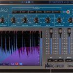 [DTMニュース]Boz Digital Labsの6つの異なるコンプレッサーモードを搭載した「Manic Compressor」が80%off!