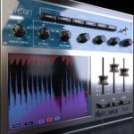 [DTMニュース]Boz Digital Labsのパラレルコンプレッションプラグイン「Manic Compressor」が80%off!