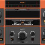 [DTMニュース]DJ Swivelのボーカルプレミアクリエイティブツール「The Sauce」が40%off!
