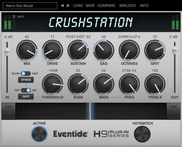 [DTMニュース]eventide-crushstation-2