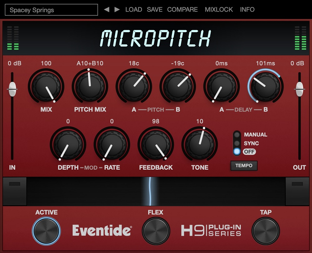 [DTMニュース]eventide-micropitch-1