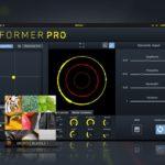 [DTMニュース]Krotosの世界初のダイナミック入力テクノロジーを搭載した「Reformer Pro」が40%off!