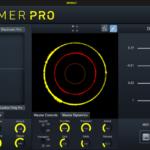 [DTMニュース]Krotosのサウンドをリアルタイムで設計するツール「Reformer Pro」が40%off!