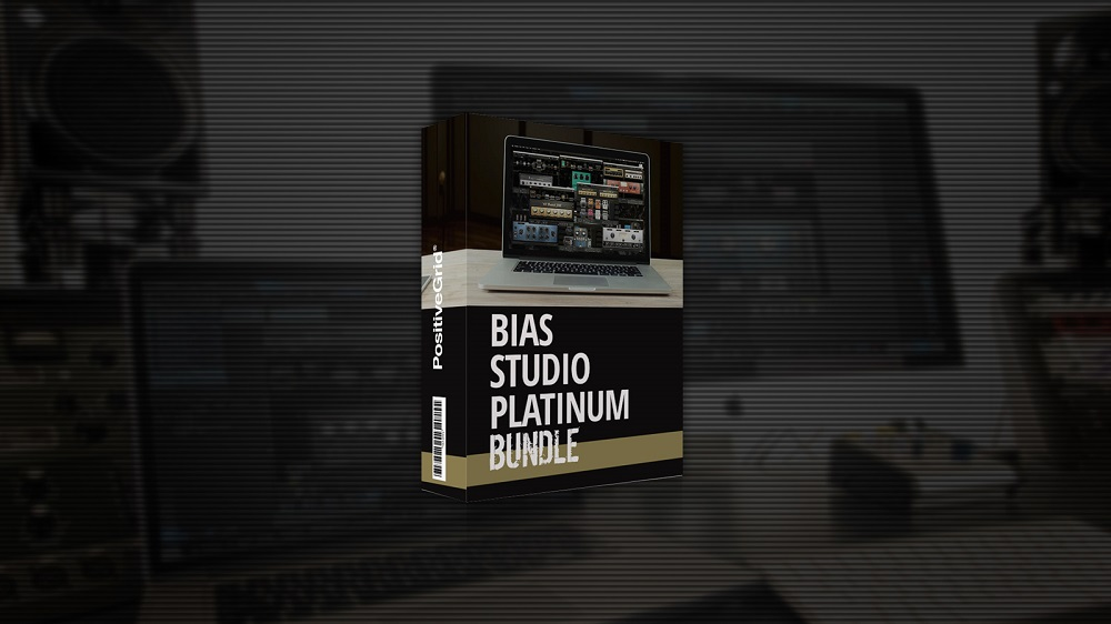 [DTMニュース]positive-grid-bias-platinum-bundle-1