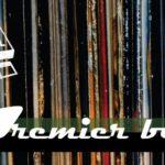 [DTMニュース]RAW CUTZのクラシックヒップホップライブラリ「THE PREMIER BEATS SUPER PACK」が33%off!