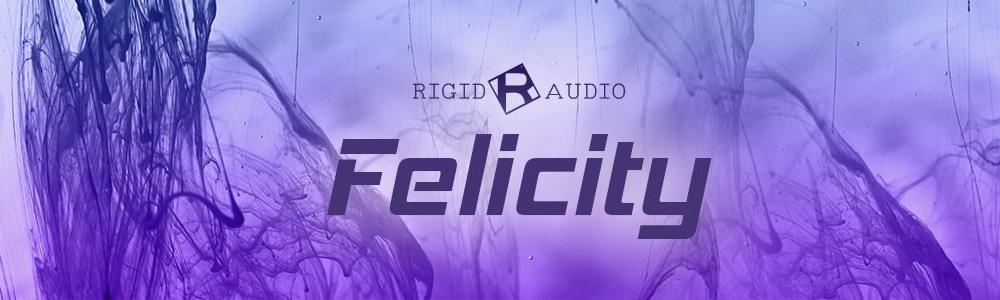 [DTMニュース]rigid-audio-wte-felicity-1