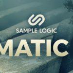 [DTMニュース]Sample Logicの複数のピアノ音源が収録された「Cinematic Keys」が80%off!