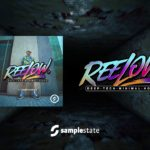 [DTMニュース]SAMPLESTATEのアーティストパック「REELOW – DEEP TECH MINIMAL」で60%off!