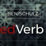 [DTMニュース]Schulz Audioの用途の広いリバーブプラグイン「RedVerb 2」が85%off!