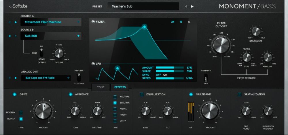 [DTMニュース]softube-monoment-bass-2