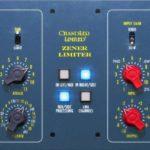[DTMニュース]Softubeのレガシーを継承したプラグイン「Chandler Limited Zener Limiter」がリリース!