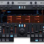[DTMニュース]Sound Yetiのビートメイキングバーチャルドラムマシン「Method 1」が30%off!