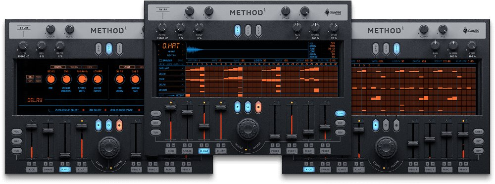 [DTMニュース]sound-yeti-method-1