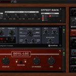 [DTMニュース]Soundtoysの究極のエフェクトラック「Soundtoys 5 Plugin Bundle」が40%off!