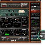 [DTMニュース]Soundtoysが「Spring Sale」を開催中!プラグイン各種が最大80%off!