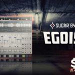 [DTMニュース]SUGARBYTESのスライサーを搭載したトラックスケッチツール「EGOIST」が60%off!