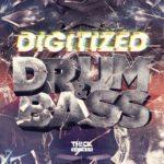 [DTMニュース]THICK SOUNDSのドラムンベースサンプルパック「Digitized Drum & Bass」が50%off!
