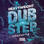 [DTMニュース]THICK SOUNDSのダブステップサンプルライブラリ「Heavyweight Dubstep By Graphyt」が50%off!