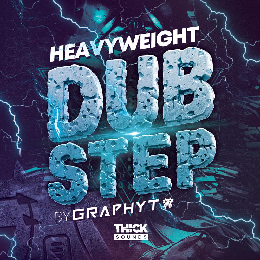[DTMニュース]thick-sounds-heavyweight-dubstep-1