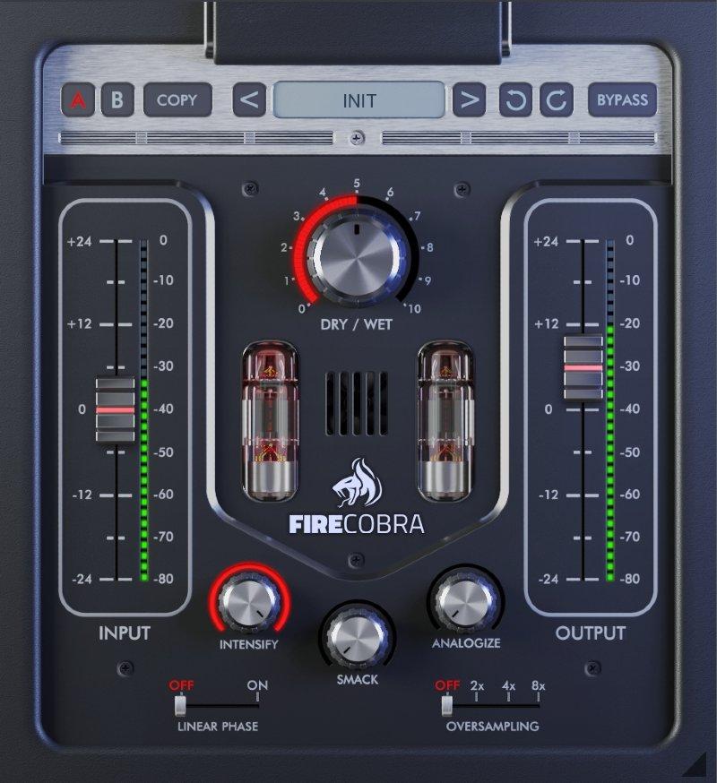 [DTMニュース]united-plugins-firecobra-2