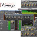 [DTMニュース]Voxengoの「CRTIVTapeBus」「Elephant」「PHA979」「Voxformer」が30%off!