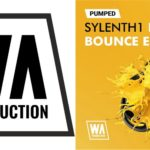 [DTMニュース]W.A Productionのシンセプリセット「Pumped: Sylenth1 Future Bounce Essentials」が50%off!