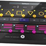 [DTMニュース]W.A Productionのコードシーケンスを生成するプラグイン「MIDIQ」が70%off!