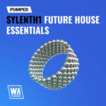 [DTMニュース]W.A Productionのシンセプリセット「Pumped: Sylenth1 Future House Essentials」が50%off!