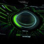 [DTMニュース]Zynaptiqの空間系マルチエフェクトプラグイン「WORMHOLE」が47%off!