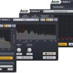 [DTMニュース]Acon Digitalのオーディオリペアプラグイン「Restoration Suite」が30%off!