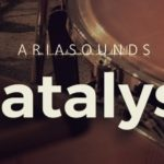 [DTMニュース]Aria Soundsのシネマティックドラムライブラリ「CATALYST Cinematic Drums」が77%off!