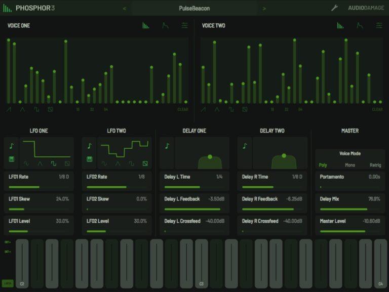 [DTMニュース]audio-damage-phosphor-3-2