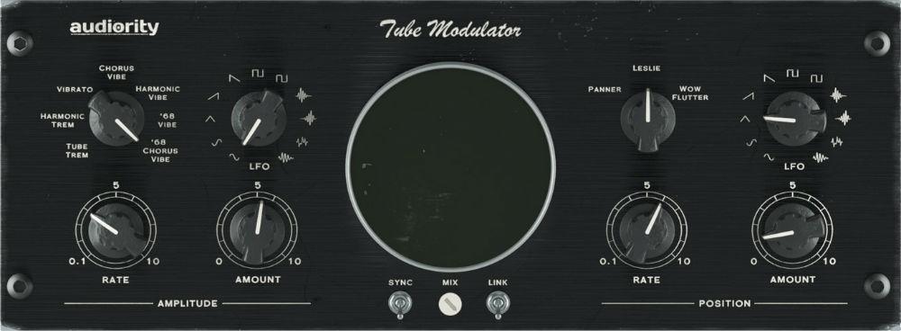 [DTMニュース]audiority-tube-modulator-1