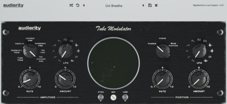 [DTMニュース]audiority-tube-modulator-2