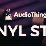 [DTMニュース]AUDIOTHINGの6つのモジュールを備えたマルチエフェクトプラグイン「VINYL STRIP」が60%off!