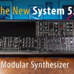 [DTMニュース]BEHRINGERよりオリジナルのシンセサイザーを組み上げることも可能なユーロラック向けモジュールがリリース!